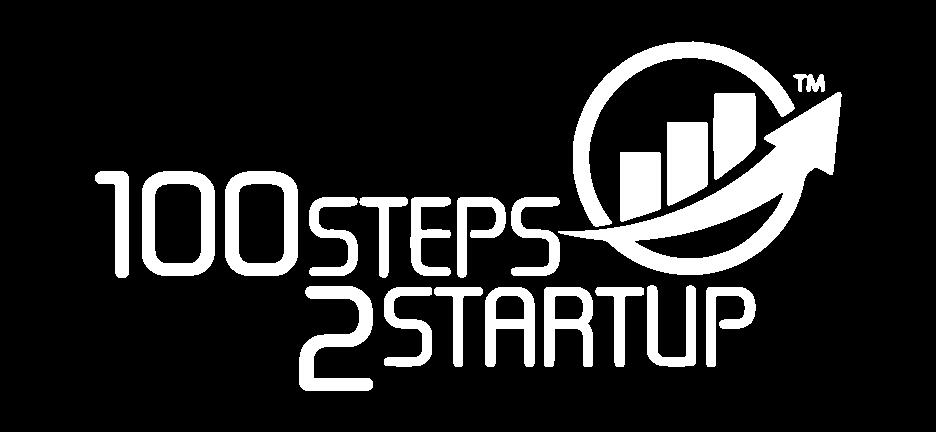 100 Steps 2 Startup